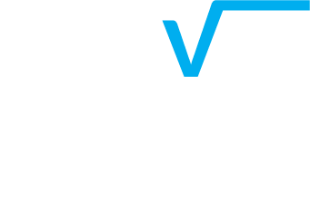 Square Root Digital